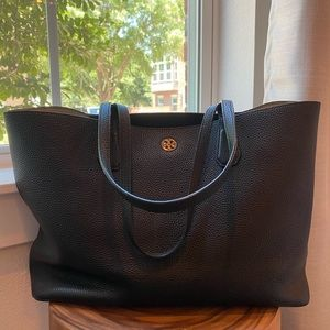 Tory Burch Women Tote